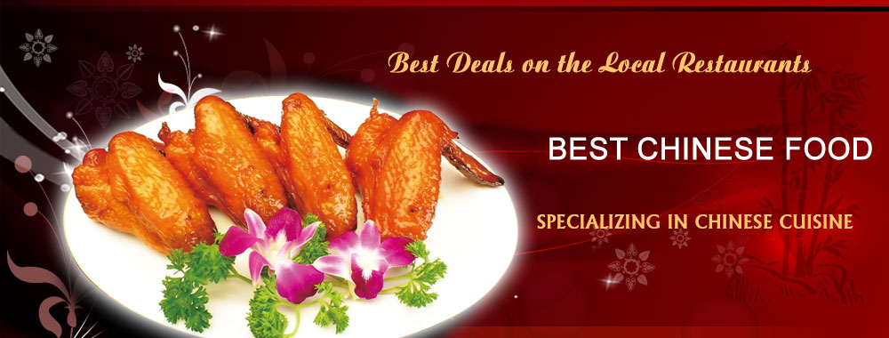 Chinese Delivery Tulsa >> Dragon Express | Order Online | Best Chinese Food | Delivery | Tulsa, OK 74115